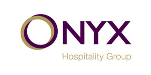 ONYX Hospitality Group Cash Back, Discounts & Coupons