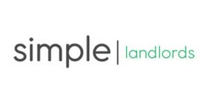 simple landlords кэшбэк, скидки & Купоны