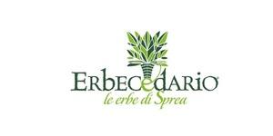 ERbECedARIO Cash Back, Descontos & coupons