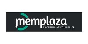 memplaza Cash Back, Descontos & coupons