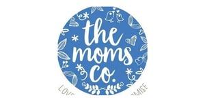 the moms coキャッシュバック、割引 & クーポン