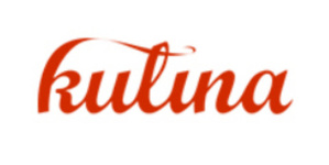 kulina Cash Back, Rabatte & Coupons