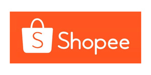 Cash Back et réductions Shopee & Coupons