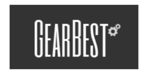 GEARBEST Cash Back, Descontos & coupons