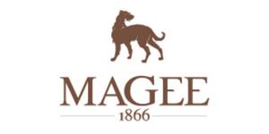 MAGEE 1866 Cash Back, Descontos & coupons
