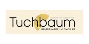Tuchbaum Cash Back, Discounts & Coupons