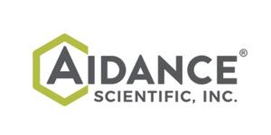 AIDANCE SCIENTIFIC кэшбэк, скидки & Купоны