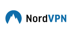NordVPN Cash Back, Discounts & Coupons