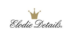 Elodie Details 캐시백, 할인 혜택 & 쿠폰
