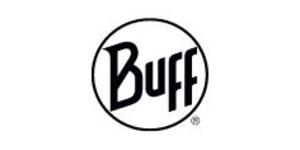 BUFF Cash Back, Descontos & coupons