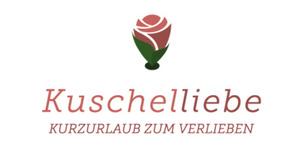 Cash Back et réductions Kuschelliebe & Coupons
