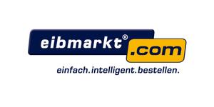 eibmarkt.com Cash Back, Descuentos & Cupones