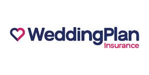 WeddingPlan Insurance Cash Back, Descontos & coupons