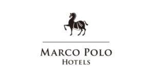 MARCO POLO Cash Back, Discounts & Coupons