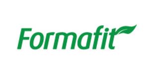 Formafit Cash Back, Descuentos & Cupones