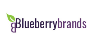 Cash Back et réductions Blueberrybrands & Coupons