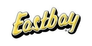 Eastbay Cash Back, Discounts & Coupons