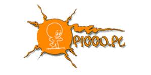 Cash Back PICCO.PL , Sconti & Buoni Sconti