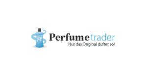 Perfumetrader Cash Back, Rabatte & Coupons