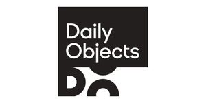 Daily Objects Cash Back, Descuentos & Cupones