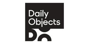 Cash Back Daily Objects , Sconti & Buoni Sconti