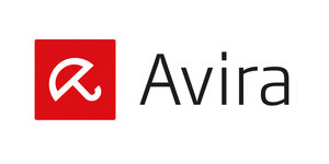 Cash Back et réductions Avira & Coupons