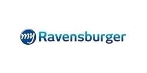 my Ravensburger Cash Back, Rabatte & Coupons