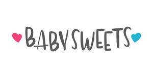 BABY SWEETS 캐시백, 할인 혜택 & 쿠폰