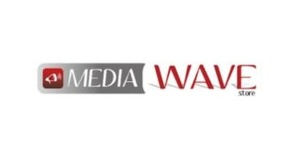 Cash Back et réductions MEDIA WAVE & Coupons