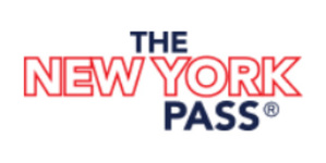 THE NEW YORK PASS Cash Back, Rabatte & Coupons