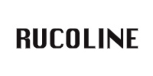 RUCOLINE Cash Back, Discounts & Coupons