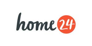 home24 кэшбэк, скидки & Купоны