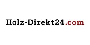 استردادات نقدية وخصومات Holz-Direkt24.com & قسائم