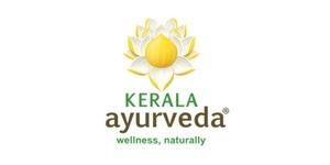 KERALA ayurveda Cash Back, Discounts & Coupons