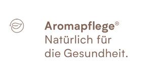 استردادات نقدية وخصومات Aromapflege & قسائم