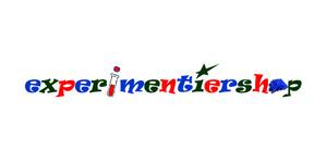 experimentiershop Cash Back, Rabatte & Coupons