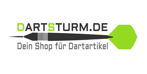 DARTSTURM.DE Cash Back, Descontos & coupons