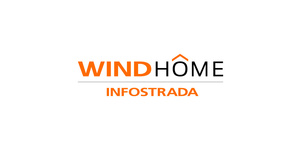 Cash Back et réductions WIND HOME INFOSTRADA & Coupons
