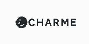 استردادات نقدية وخصومات eCHARME & قسائم