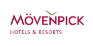 Cash Back et réductions MÖVENPICK HOTELS & RESORTS & Coupons