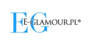 E-GLAMOUR.PLキャッシュバック、割引 & クーポン