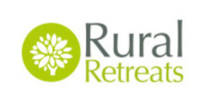 Rural Retreats Cash Back, Discounts & Coupons