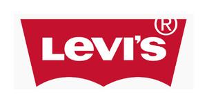 LEVI'S Cash Back, Descontos & coupons