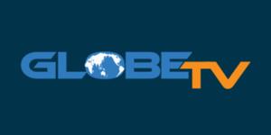 GLOBETV Cash Back, Rabatte & Coupons