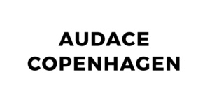 Cash Back AUDACE COPENHAGEN , Sconti & Buoni Sconti