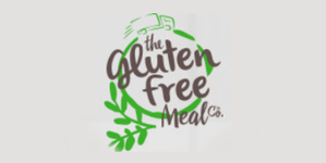 the gluten free Meal Co Cash Back, Rabatte & Coupons