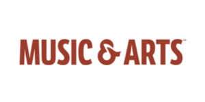 Cash Back et réductions MUSIC & ARTS & Coupons