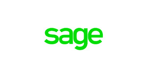 sage Cash Back, Discounts & Coupons