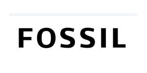 FOSSIL Australia Cash Back, Rabatte & Coupons