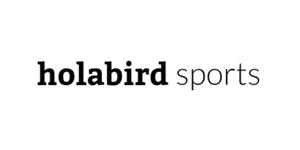 holabird sports Cash Back, Rabatter & Kuponer